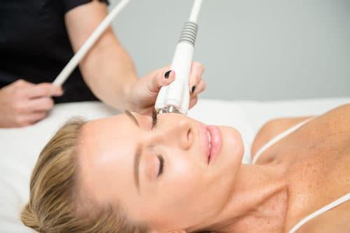 , Skin Resurfacing / Wrinkle Reduction
