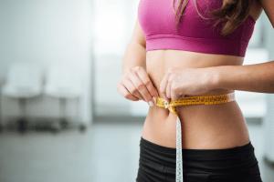 , Weight Loss
